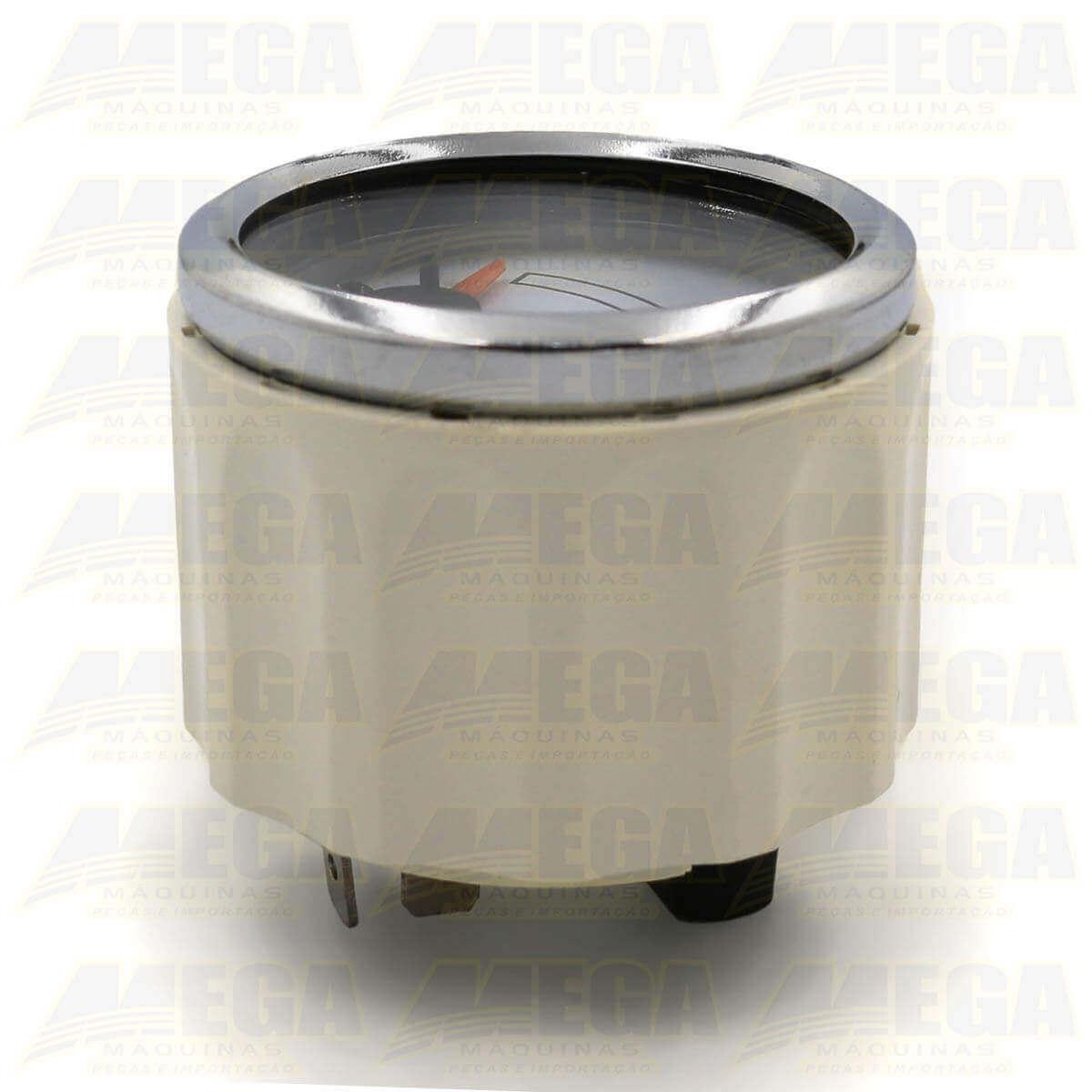 Relogio Temperatura - 704/50099