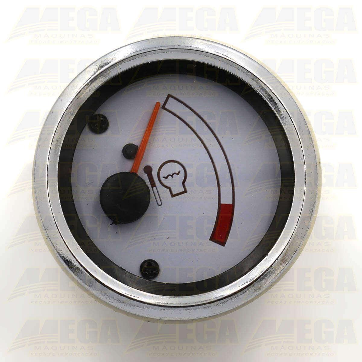 Relogio Temperatura 704/50099 70450099