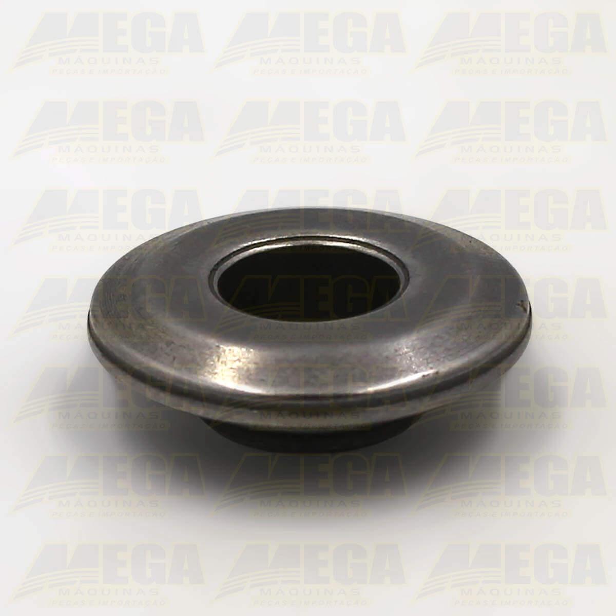 Retentor Aco - 320/03565