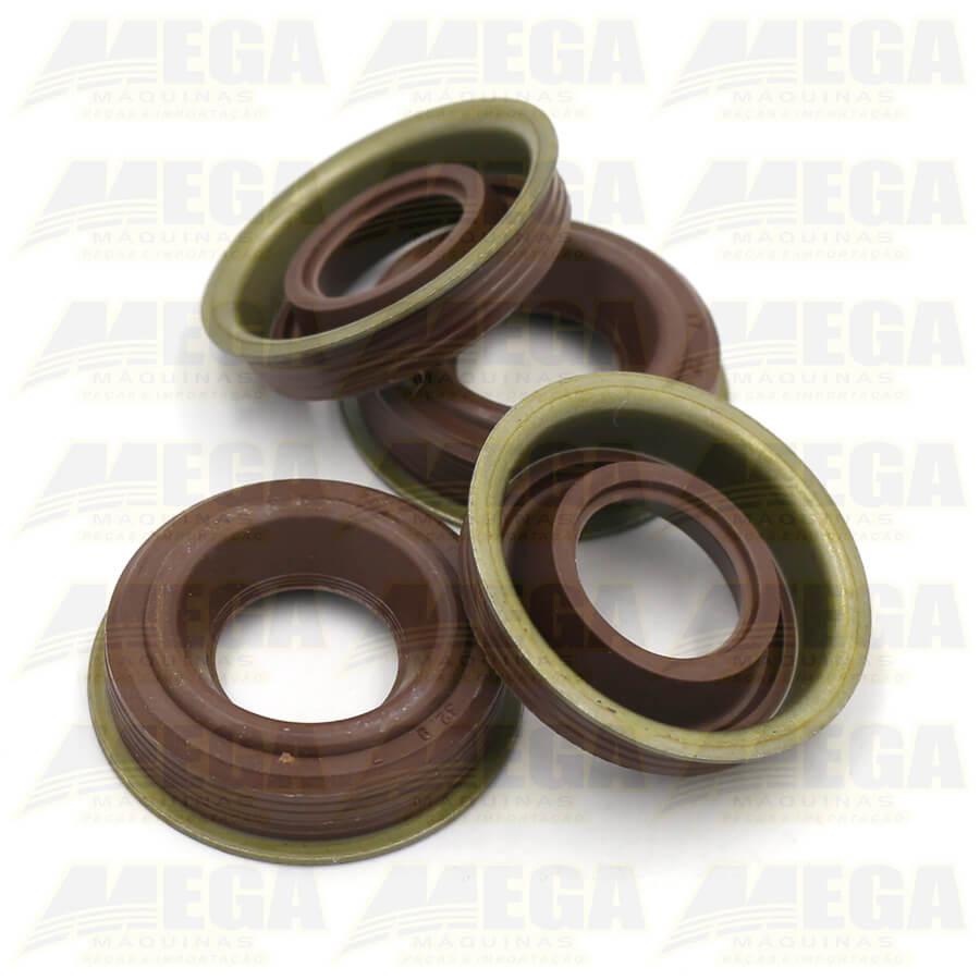 Seal Kit 320/09200 32009200