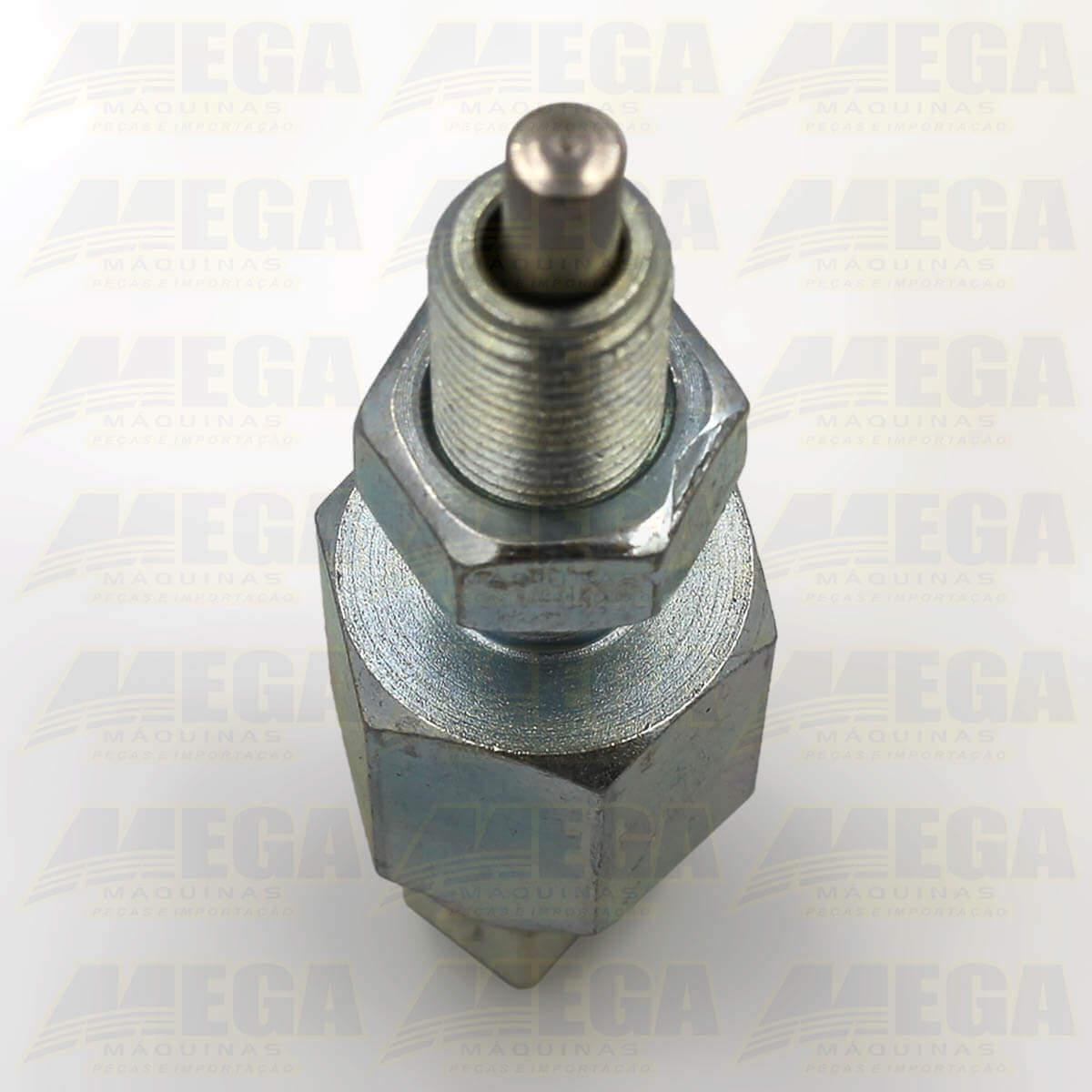 Sensor - 701/80266