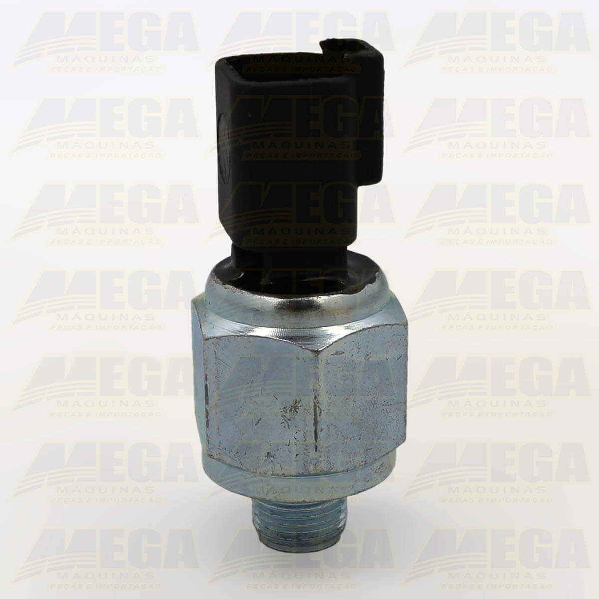 Sensor - 701/80626
