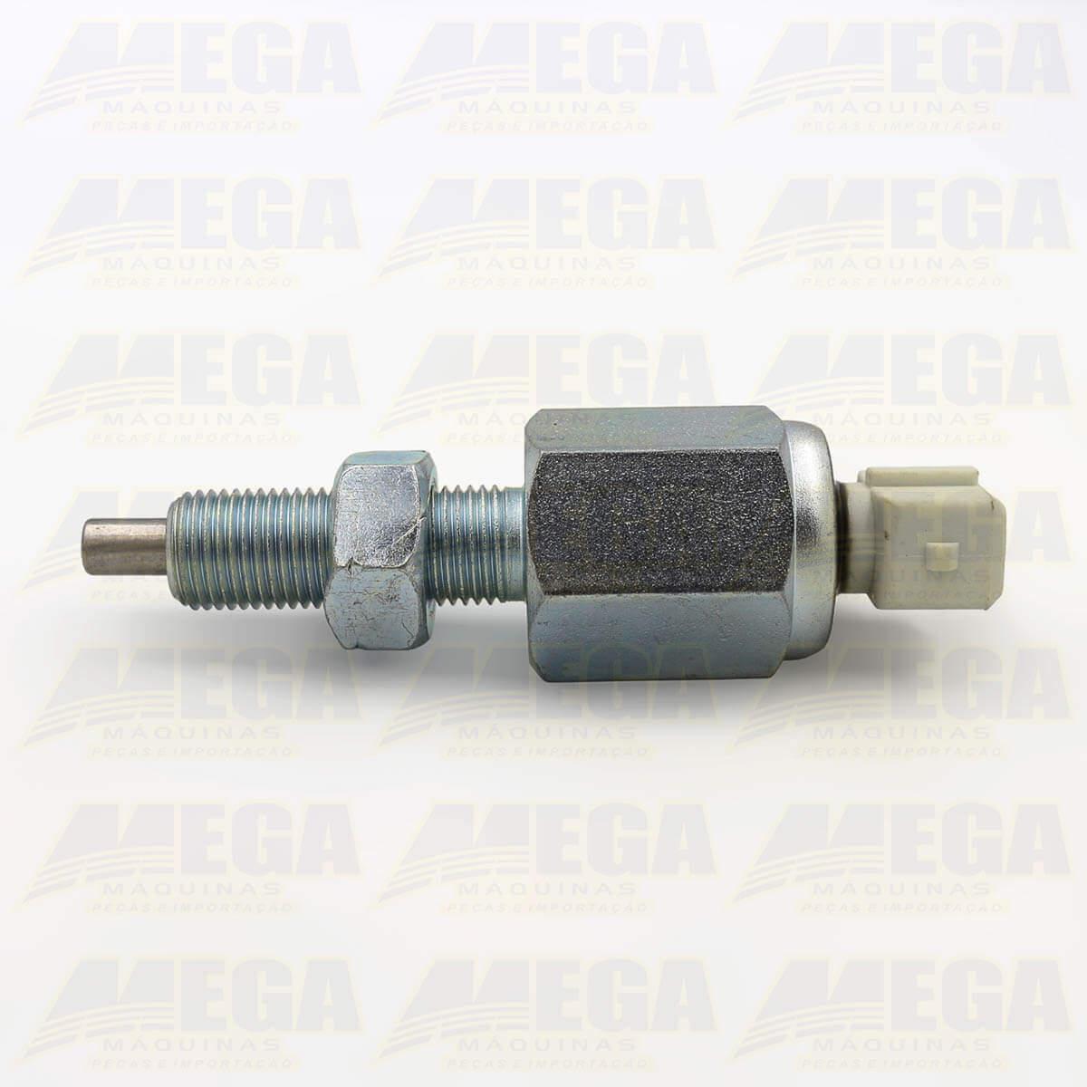 Sensor de Parada 701/80266 70180266