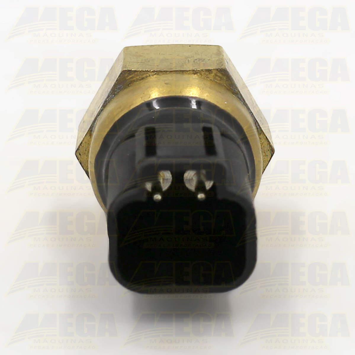 Sensor De Partida - 320/04554