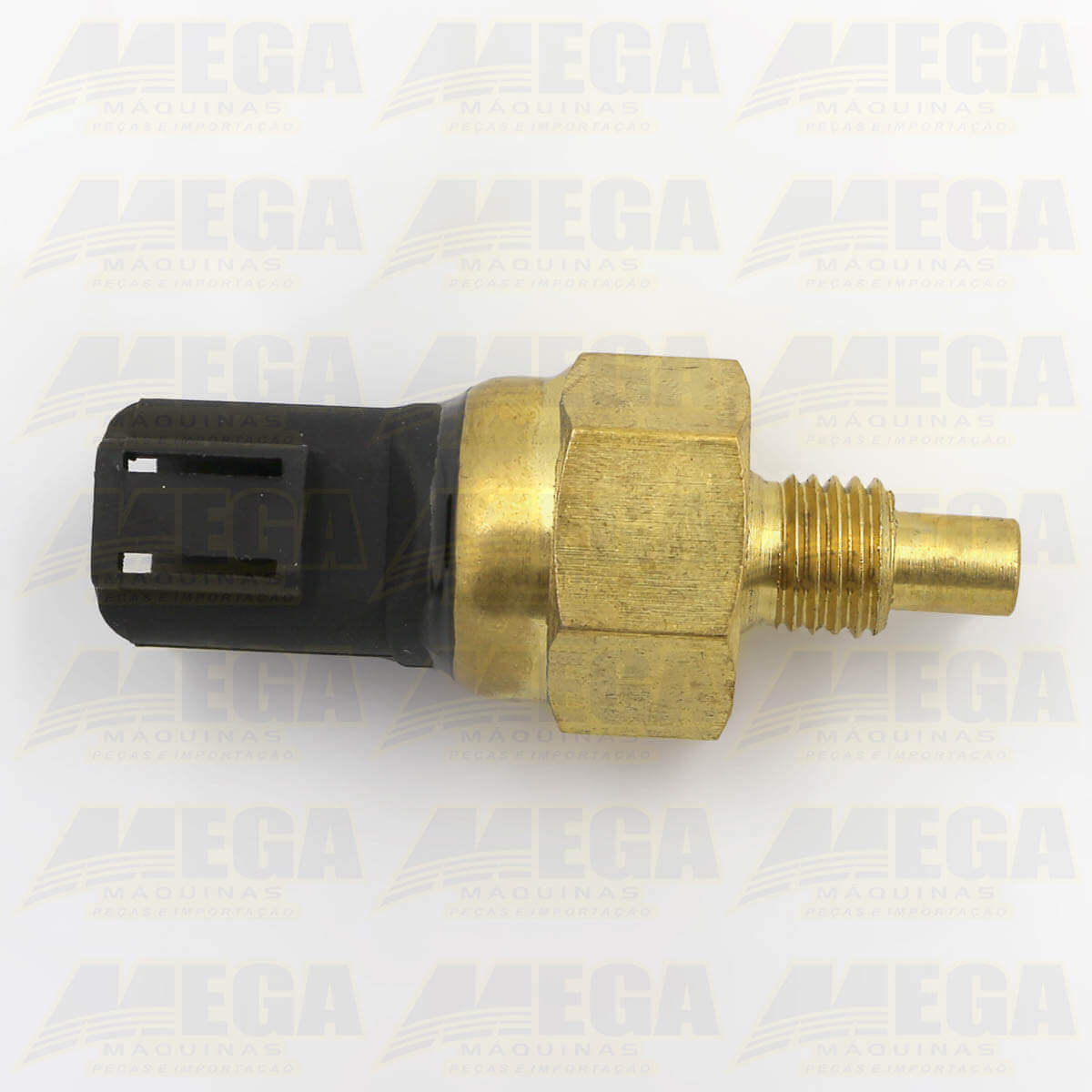 Sensor De Partida 320/04554 32004554