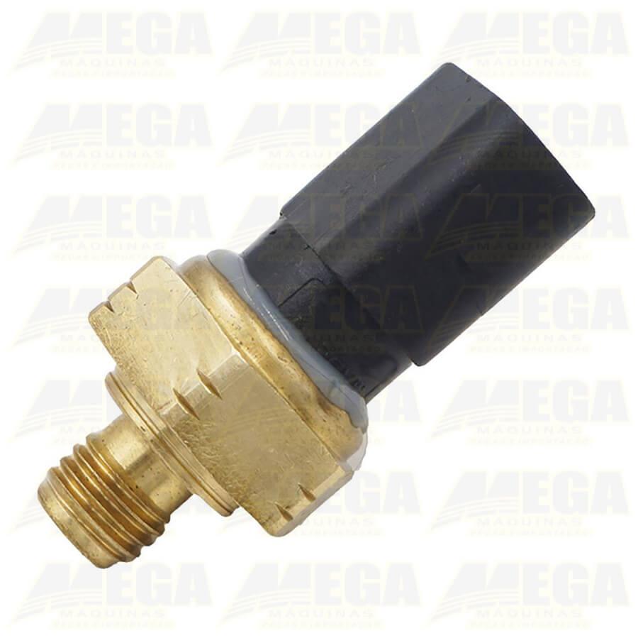 Sensor de Pressão de Óleo 274-6721 2746721
