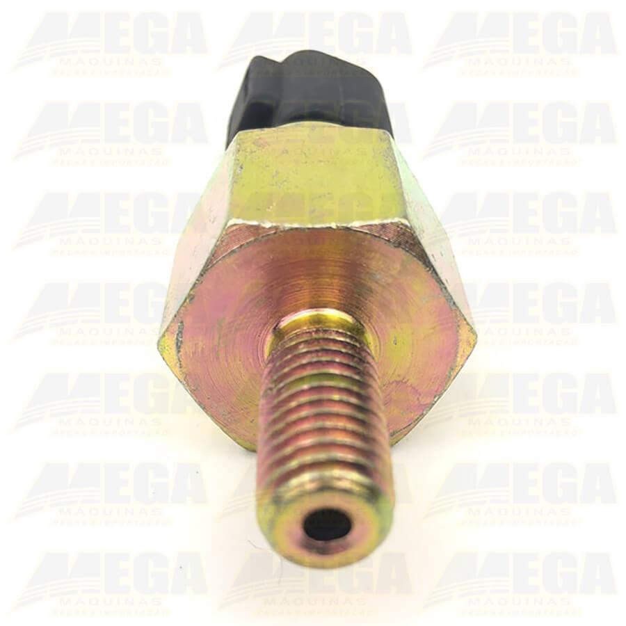 Sensor de Pressão de Óleo 320/04046 32004046