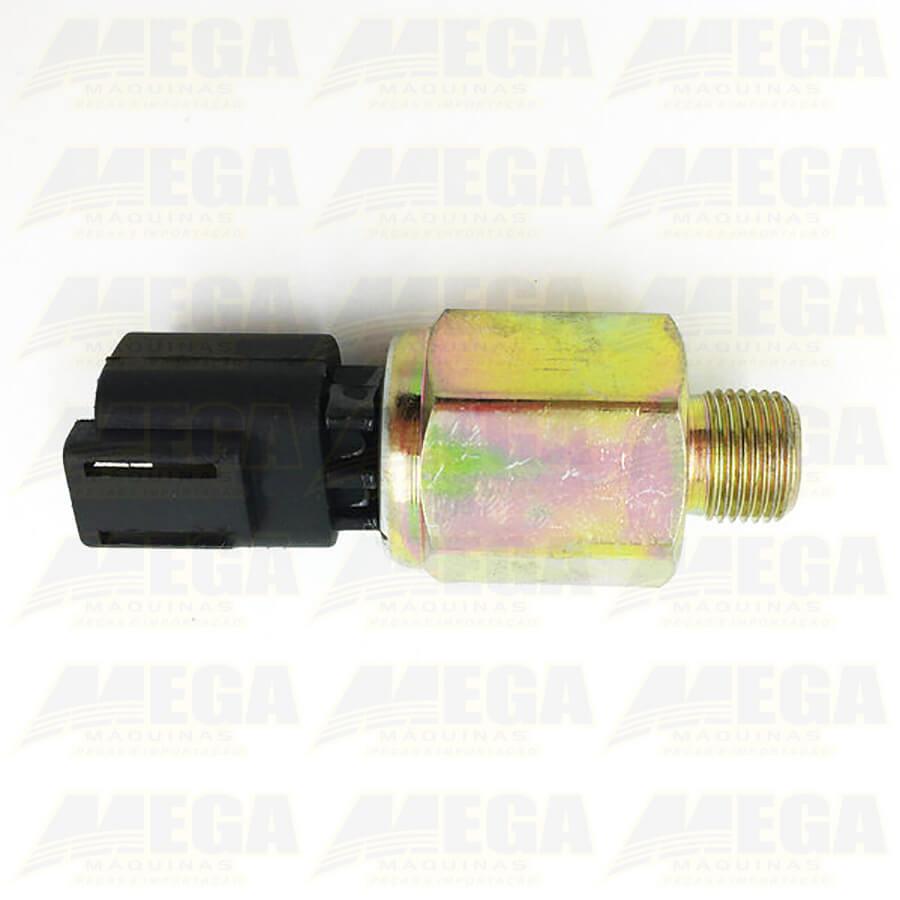 Sensor de Pressão de Óleo 701/80319 70180319