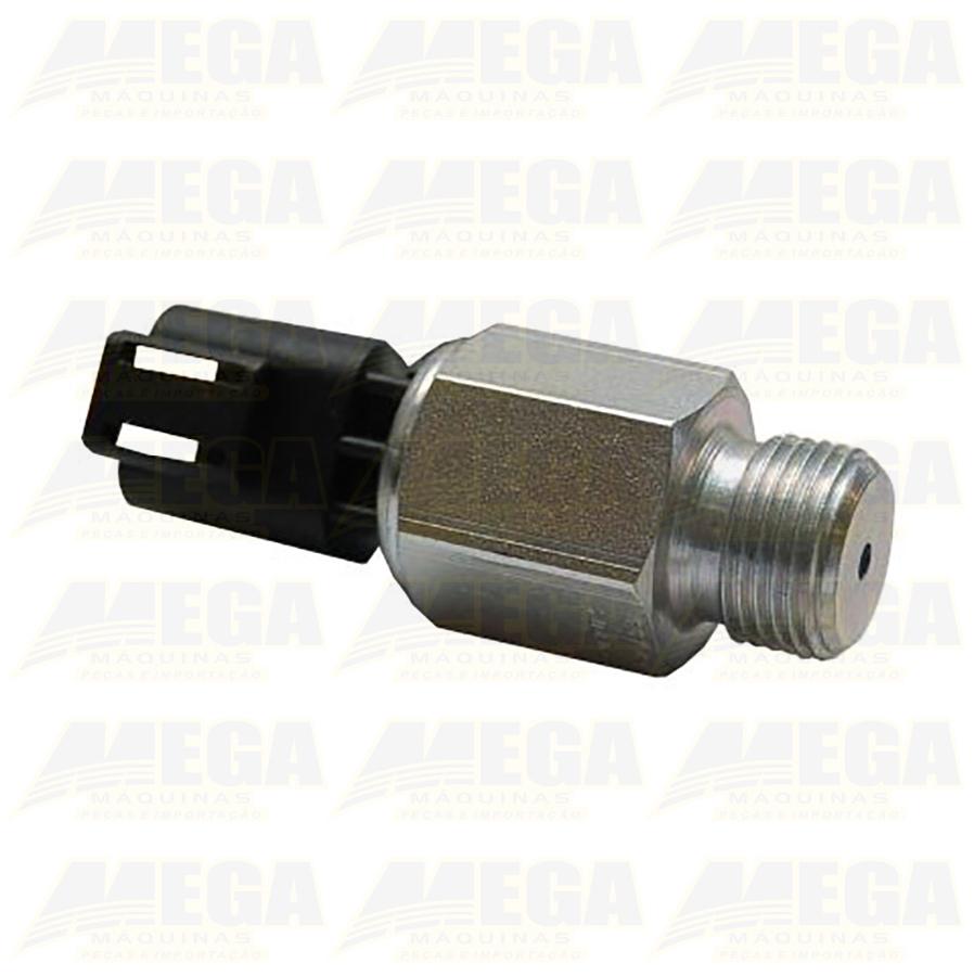 Sensor de Pressão de Óleo 701/80322 70180322