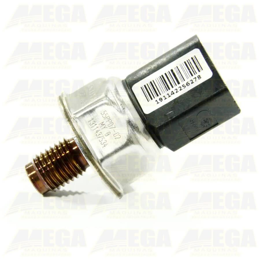 Sensor de Pressão do Rail do Motor DieselMax 9307-512A 9307512A