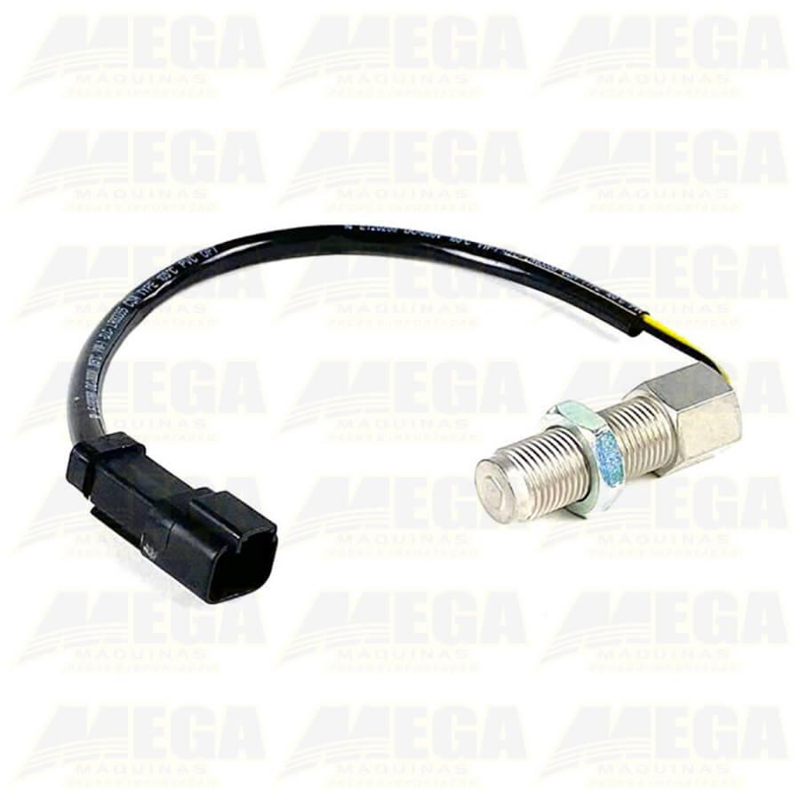Sensor de Rotação do Motor 324-4131 3244131