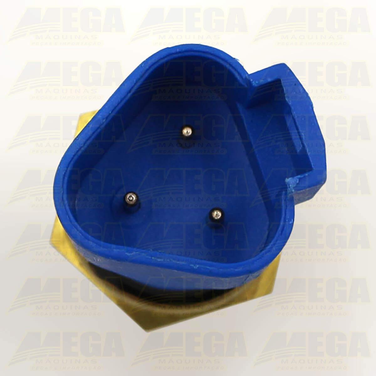 Sensor de Temperatura de Agua 320/04588 32004588