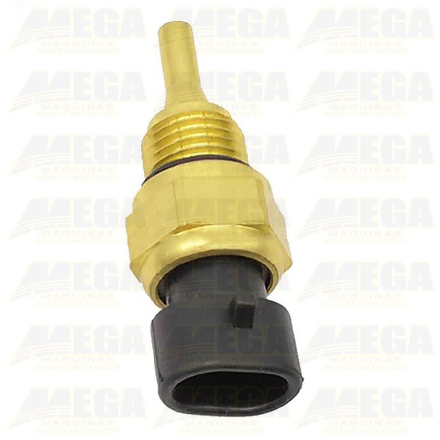 Sensor de Temperatura de Água 6261-81-6900 6261816900