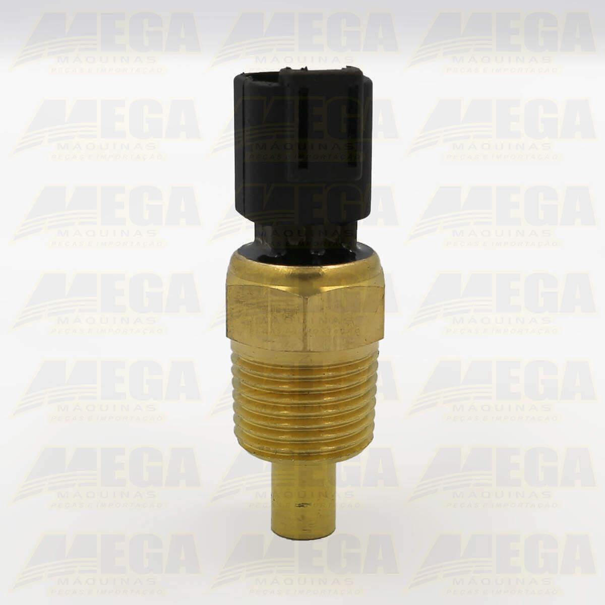 Sensor de Temperatura de Água do Motor 716/30126 71630126