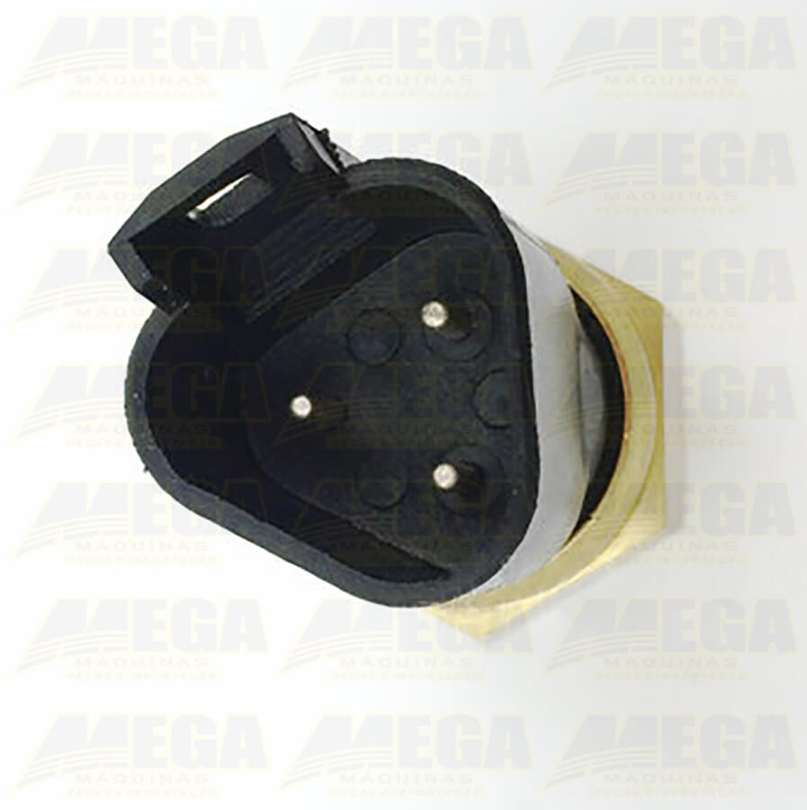 Sensor de Temperatura de Água M12x1,25 320/04558 32004558