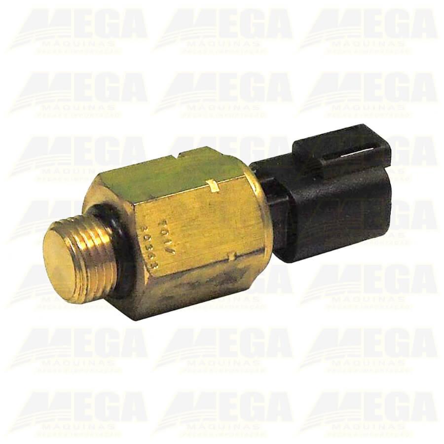 Sensor de Temperatura de Óleo 701/80363 70180363