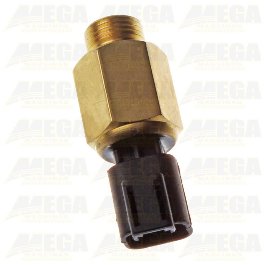 Sensor Temperatura 701/80317