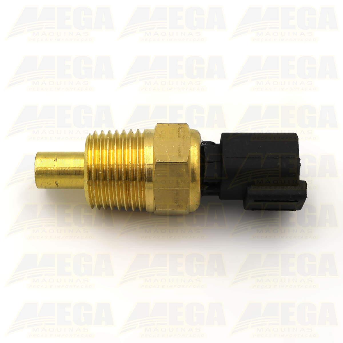 Sensor Temperatura Agua Motor Inter - 716/30126