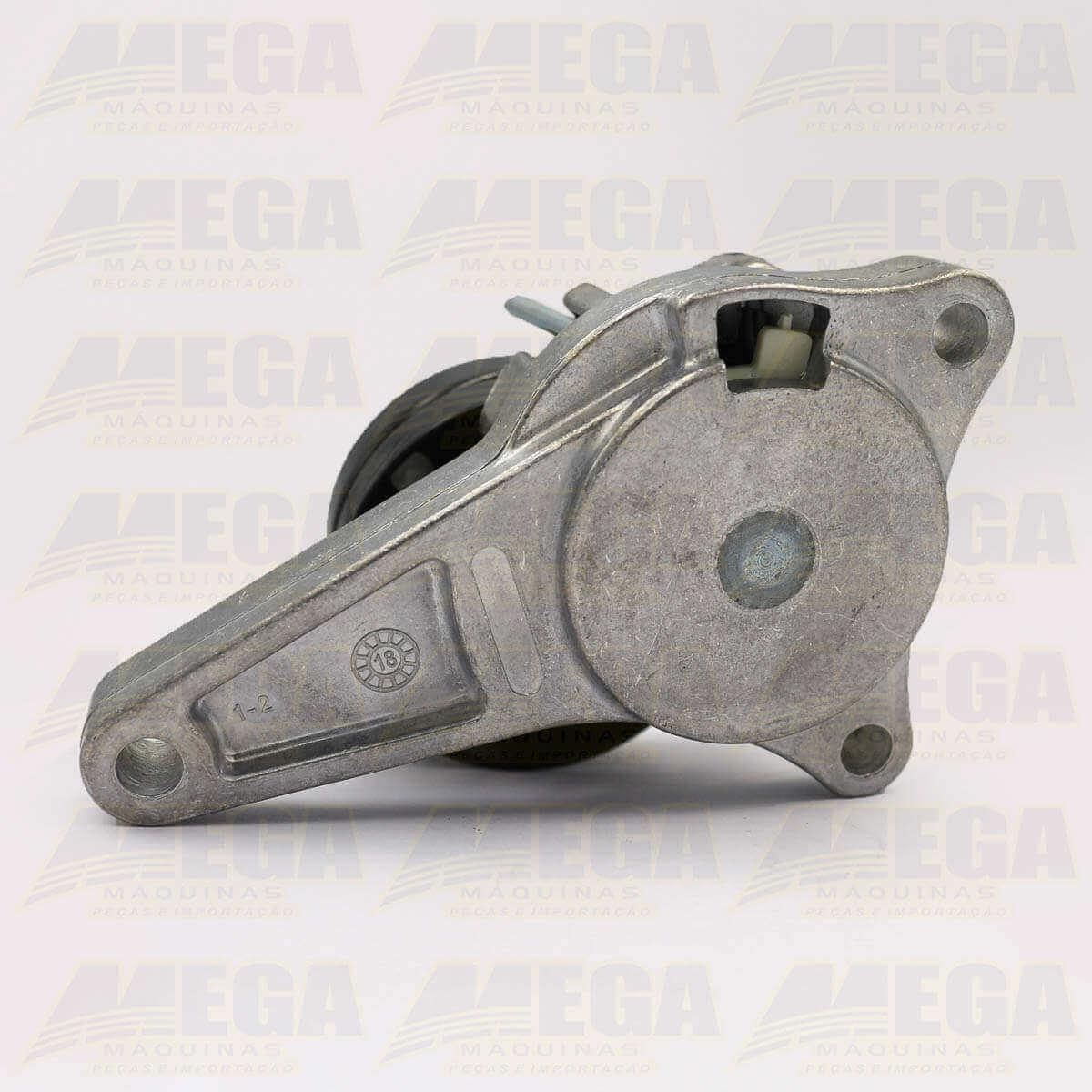 Tensionador Completo - 320/08651