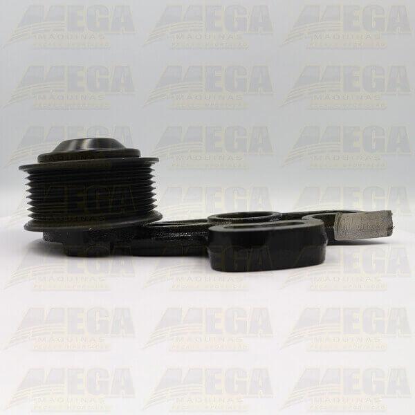 Tensor 320/08729 32008729