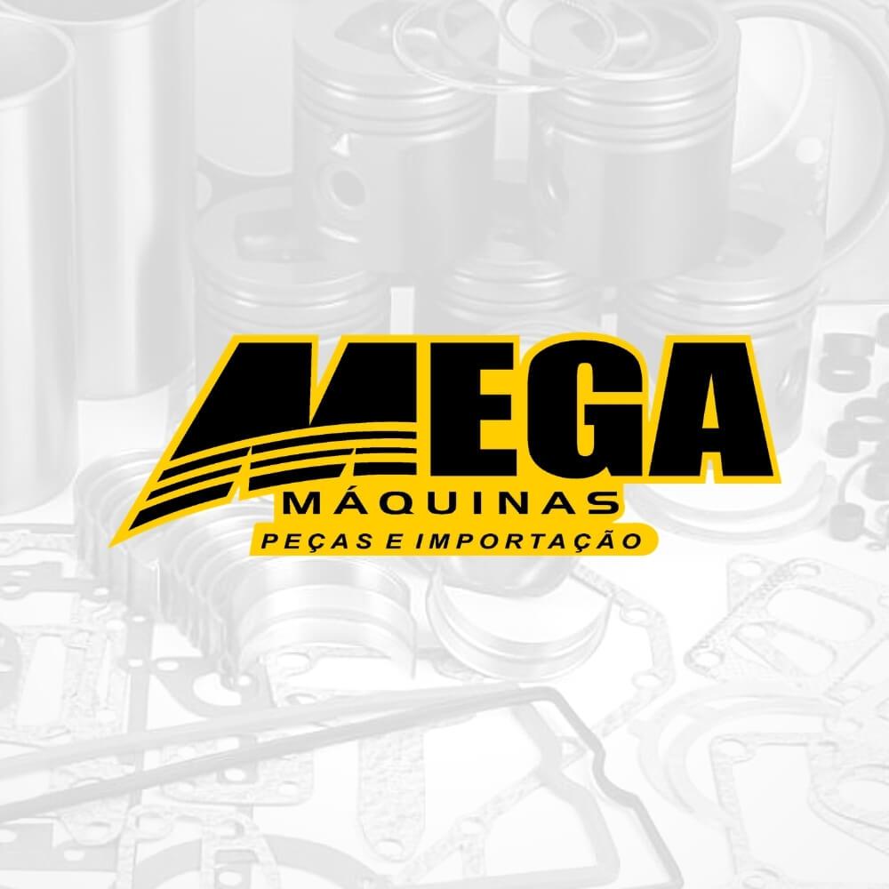 Turbina Motor DieselMax JCB 444 320/06047 32006047