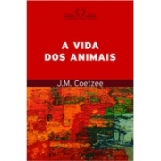 A Vida dos Animais