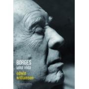 Borges, uma Vida