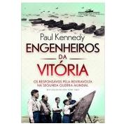Engenheiros da Vitória