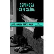 Espinosa sem Saída