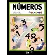 Números dos pingos!