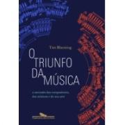 O Triunfo da Música