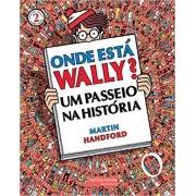 Onde está Wally? 2