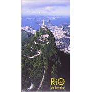Rio de Janeiro 40°