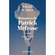 Romances de Patrick Melrose - Vol. 02