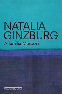 A família Manzoni