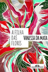 A Filha das Flores
