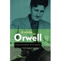 A Vitória de Orwell