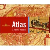 Atlas de História Medieval