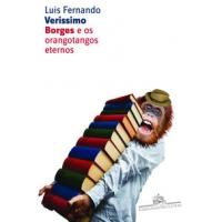 Borges e os Orangotangos Eternos