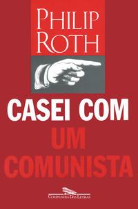 Casei com um Comunista