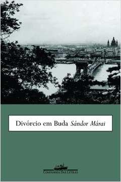 Divórcio Em Buda