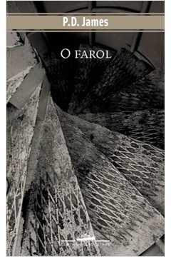 O Farol