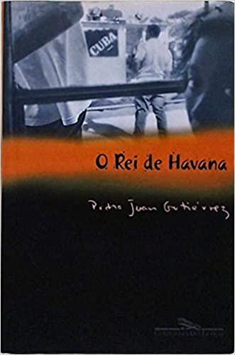 O Rei de Havana