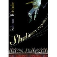 Shalimar, o Equilibrista
