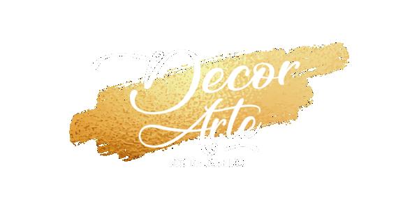 Decor Arte RJ