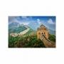 Quadro muralhas da China - Tela Única