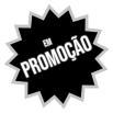 promoção 20% produtos especiais