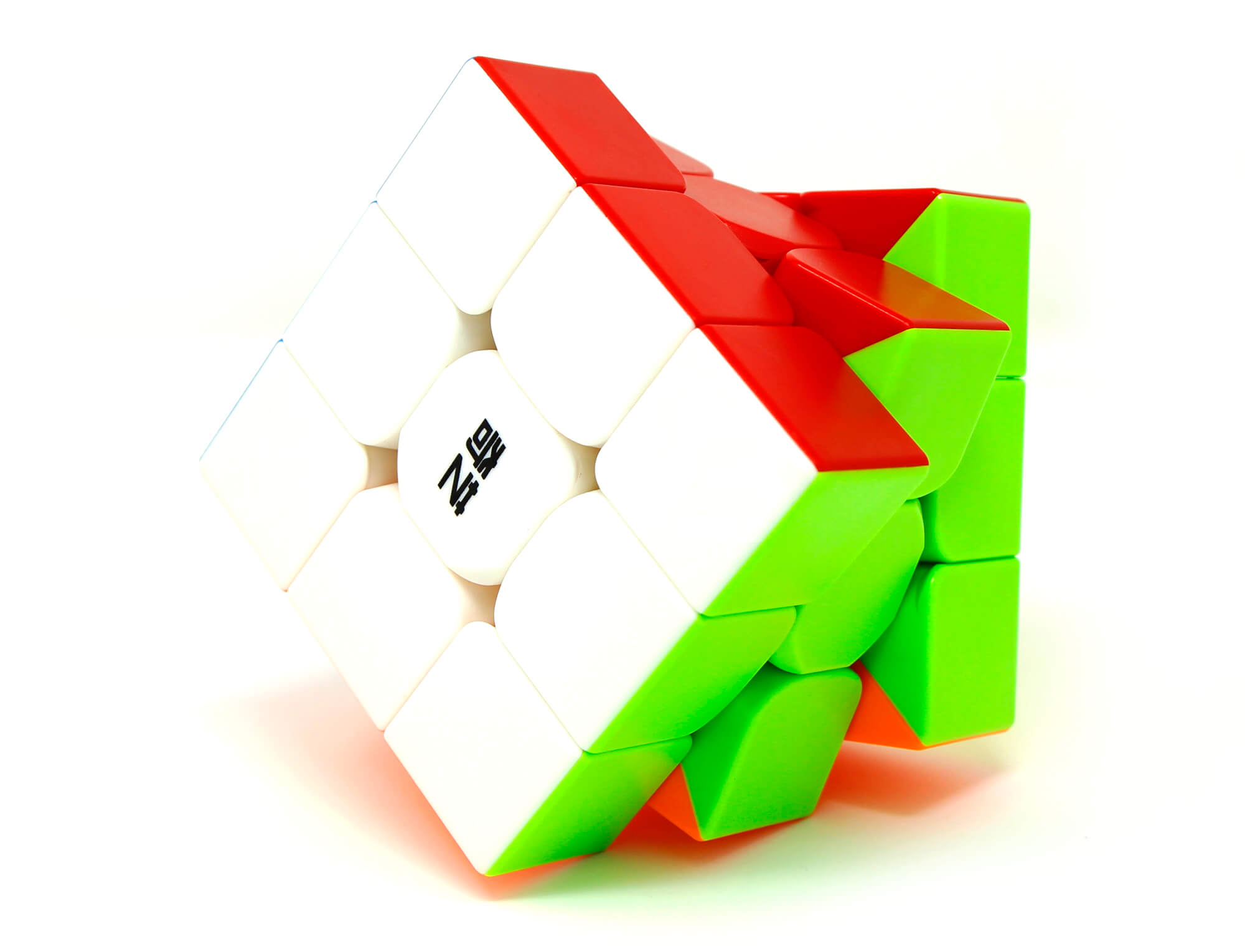 3X3X3 QIMENG PLUS - CUBO GIGANTE