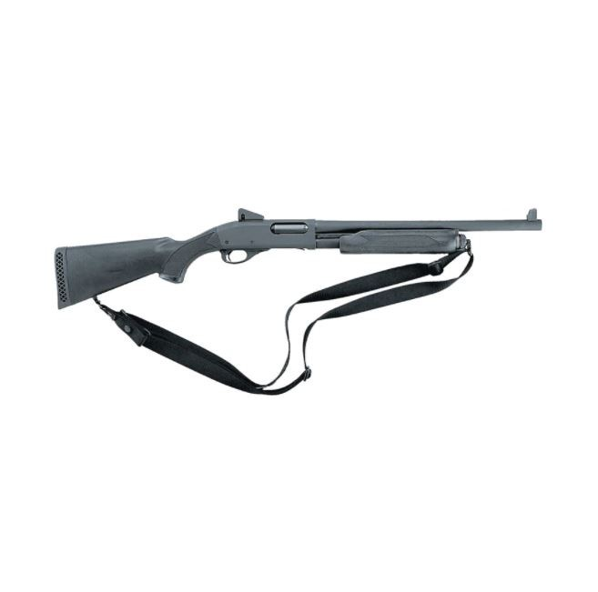 Bandoleira Tactical Shotgun - Uncle Mike's