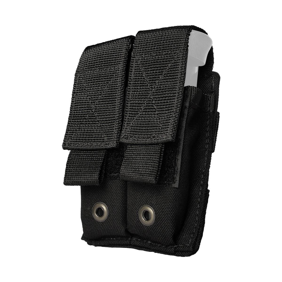 Bolso Modular Carregador Pistola - Cobra Equipment